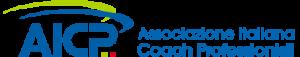 logo_aicp_h21