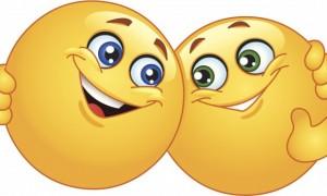 doppio-smile-ok