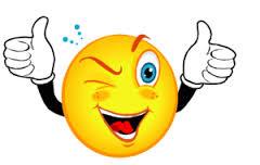 smile-felice-ok
